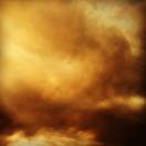 Clouds_Fire.jpeg