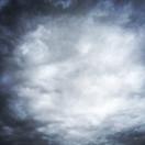 Clouds_Blue.jpeg
