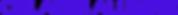 CalArts Alumnx Purple Logo.png
