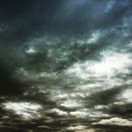 Clouds_Green.jpeg