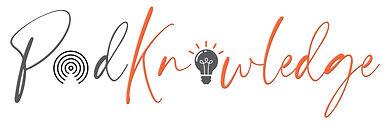 podknowledge-logo.jpg