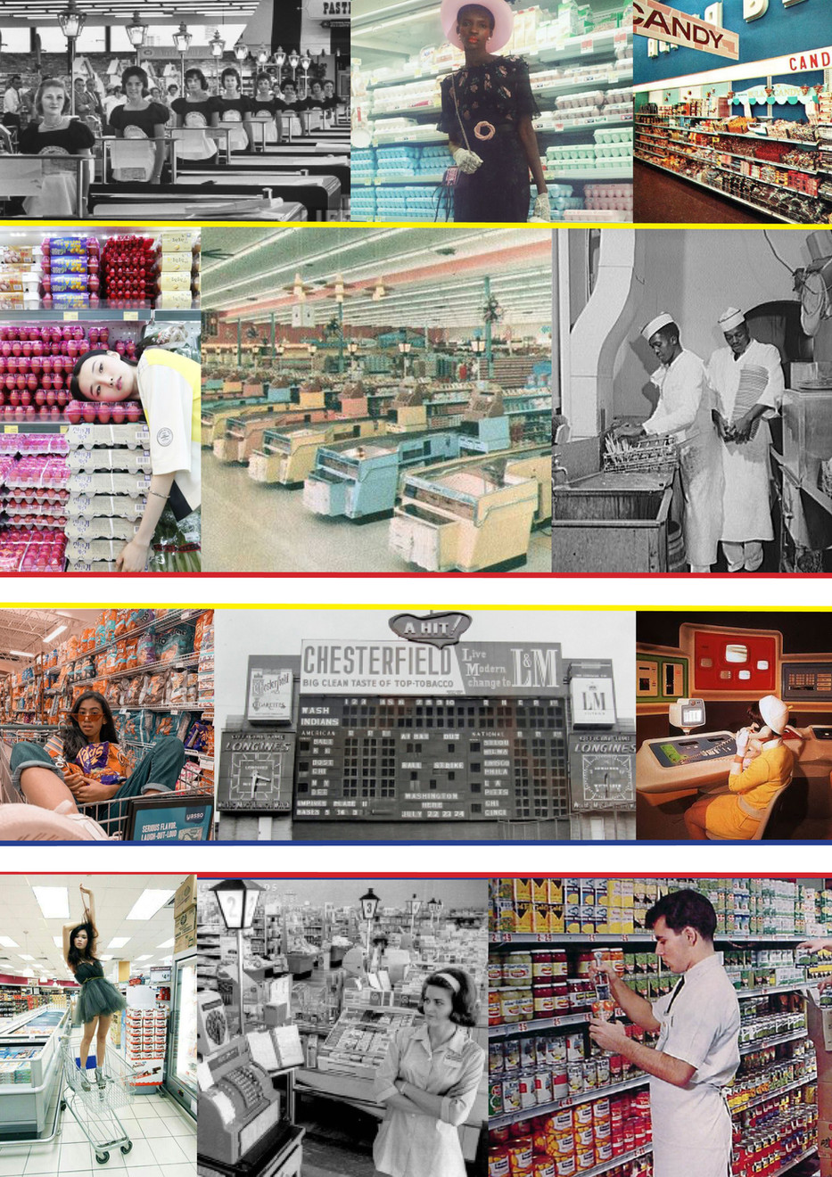 MARIT & DE MAXIMARKT - website2.jpg
