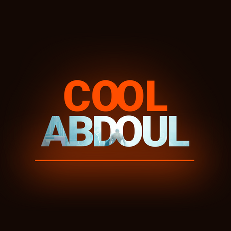 LOGO - cool Abdoul.png