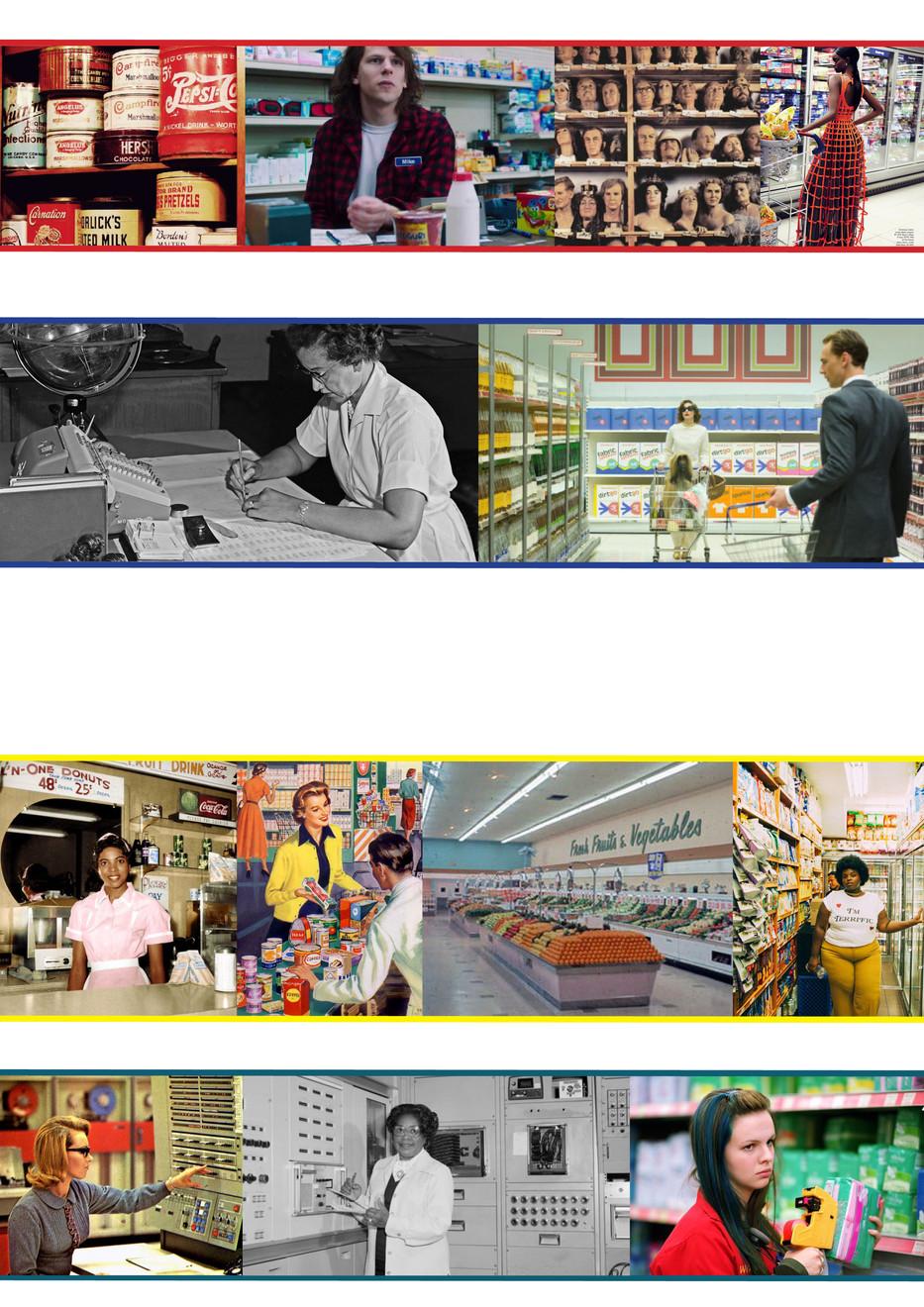 MARIT & DE MAXIMARKT - website3.jpg