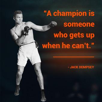 GEBRUIKT1. Jack Dempsey.jpg
