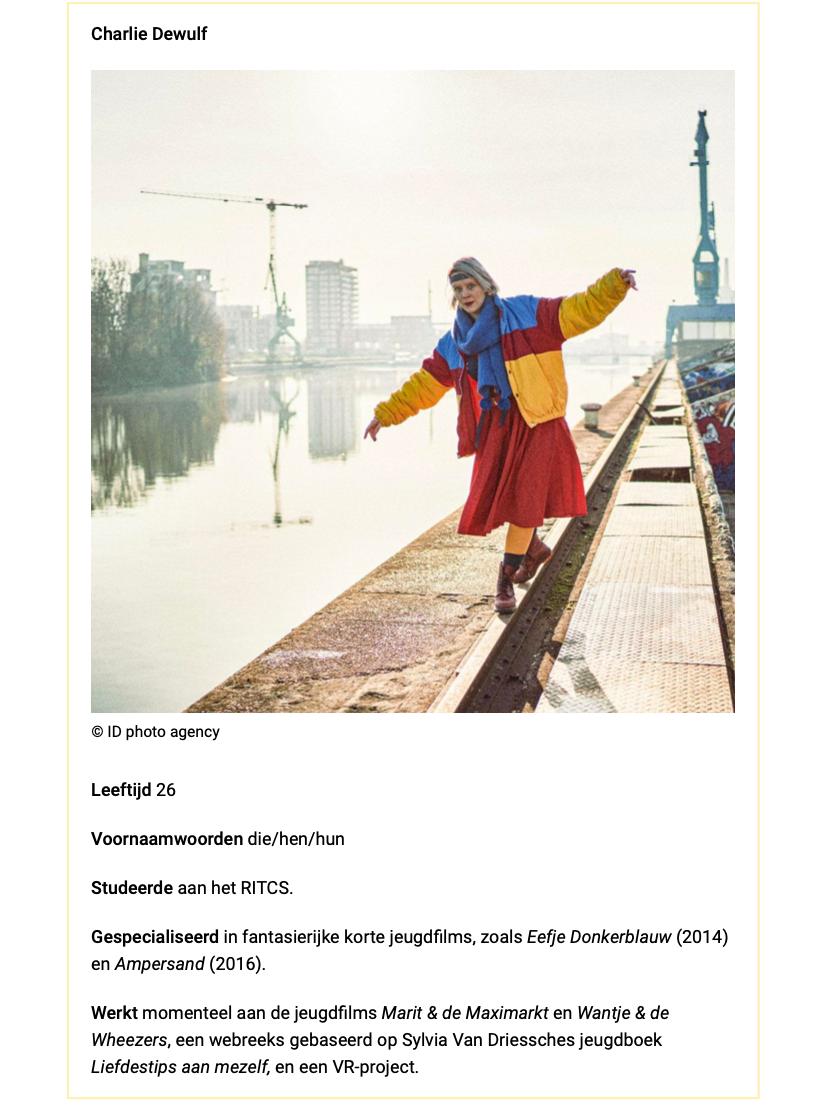 Brak - Knack magazine d6