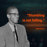 Malcolm X.jpg