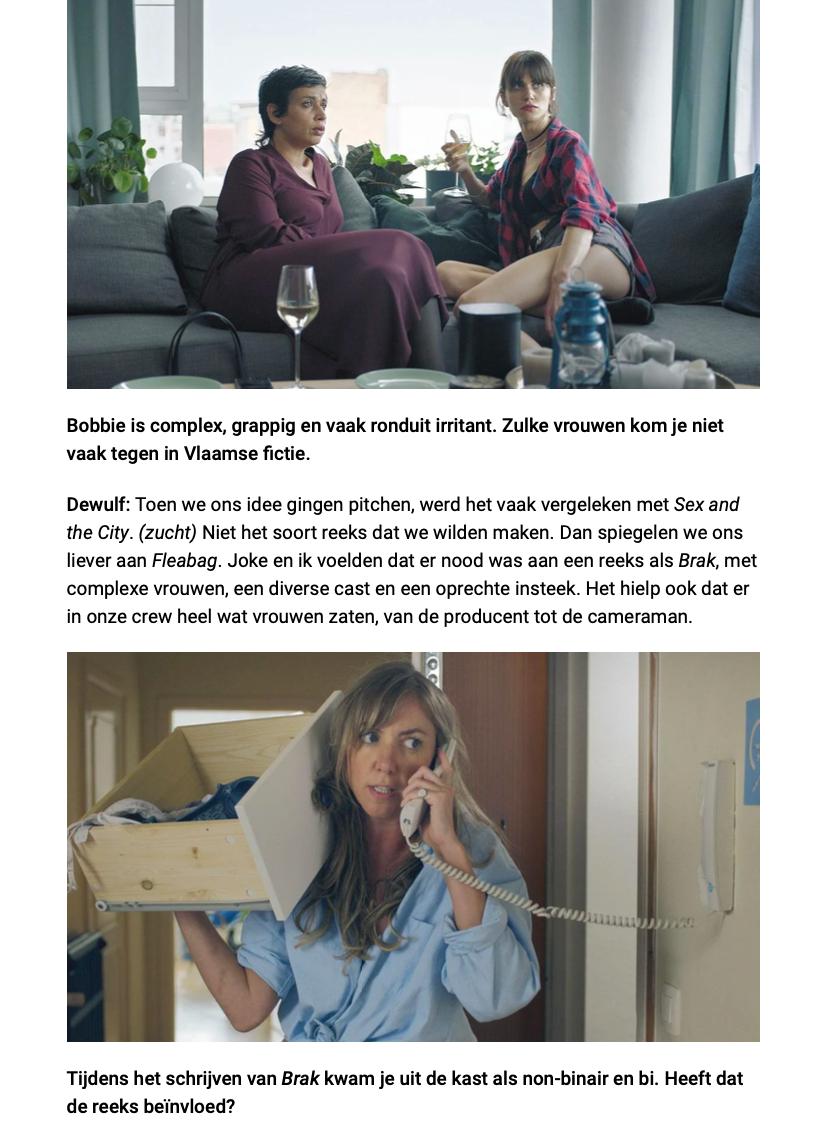 Brak - Knack magazine d4
