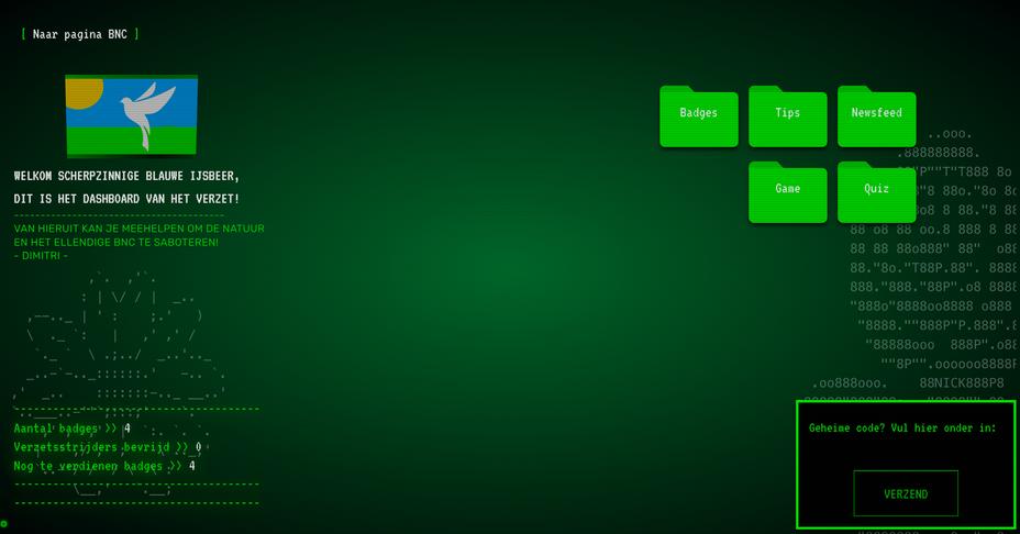 Screenshot 2019-12-07 at 19.03.20.png