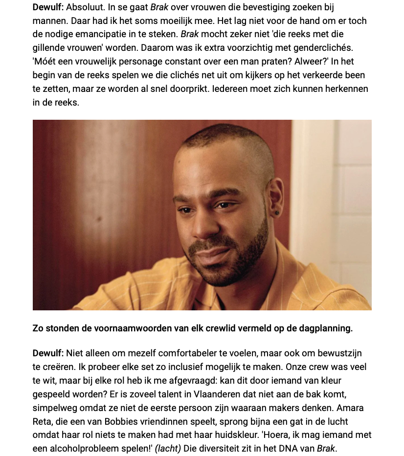 Brak - Knack magazine d5