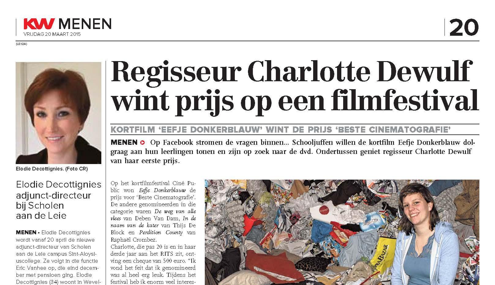 Prijs filmfestival Eefje Donkerblauw.jpg