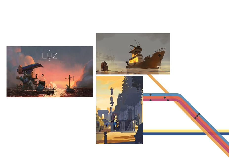 Wantje & de Wheezers - website13.jpg
