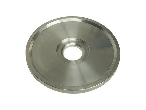 Low Profile Platform Cup