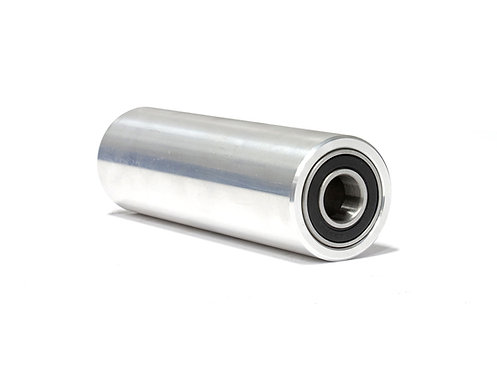 Front Roller Assembly (Low Profile)