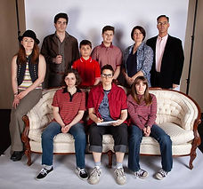 Fun Home cast on couch.jpg