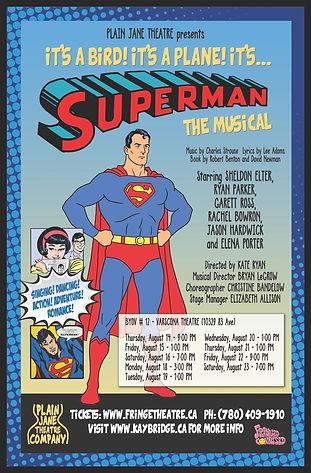 SupermanPoster.jpg 2014-11-4-19:47:3