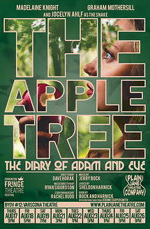 The Apple Tree - Poster - Web-2.png