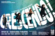 Crescendo - Poster.png