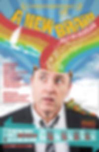 A-New-Brain---Poster---Web.jpg