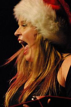 Three Christmas Delights photo.jpg