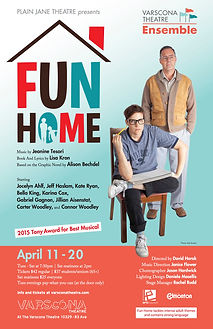 Fun Home Poster (March28).jpg