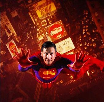 SupermanPromoFinal.jpg