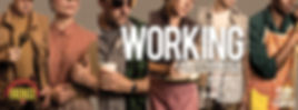 Working - Facebook Cover 1.jpg