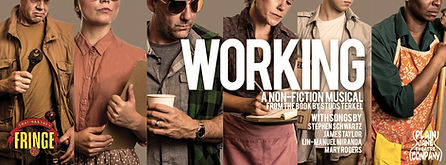 Working - Facebook Cover 1.jpg