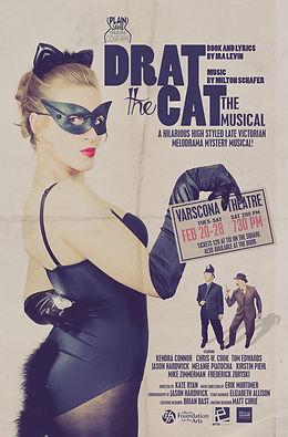 Drat-the-Cat---Poster-Web-2.jpg