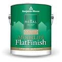 Regal® Select Exterior Paint