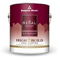 Regal® Select Exterior High Build Paint