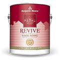 Regal® Select Exterior REVIVE® for Vinyl Siding