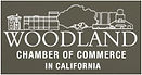 Link to Woodland Chamber of Commerce