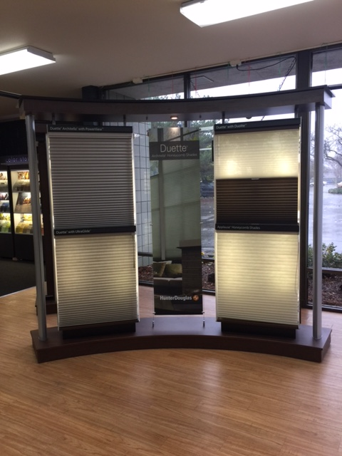 Hunter Douglas 3