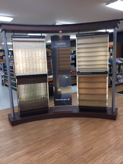 Hunter Douglas 54478