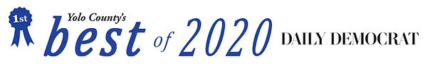 yolos-best-2020.jpg