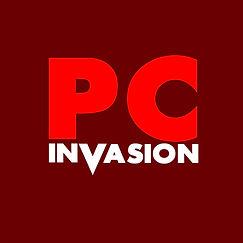 Site-Logo-PCInvasion-Square-Large.jpg