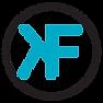 KF_blackteal_VectorScalar_1500x1500px.pn
