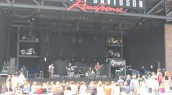 Summerfest '13