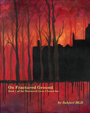 On Fractured Ground - eBook Cover r2.jpg
