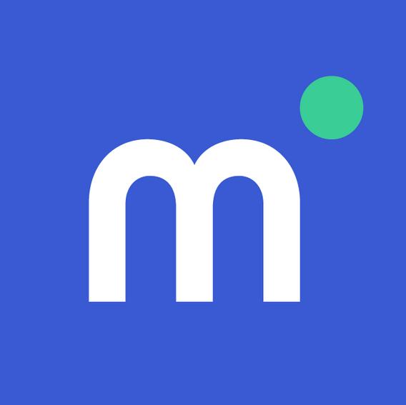 manabie-applogo_20190513_logo.png