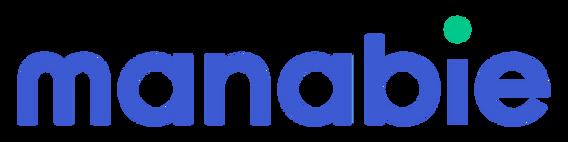 manabie-logo.png