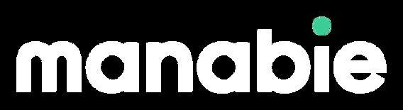 manabie-white-logo.png