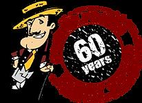 Dandee Logo- 60 yrs.png