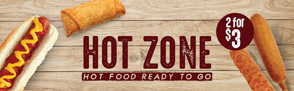 Hot Zone Header-01.png