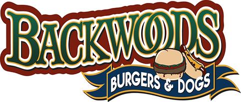 Backwoods Burgers & Dogs Logo.png