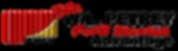 New Petrey Logo No Shadow.png