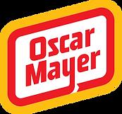 OSCAR MAYER LOGO.png