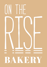 On The Rise Bakery_logo-01.png