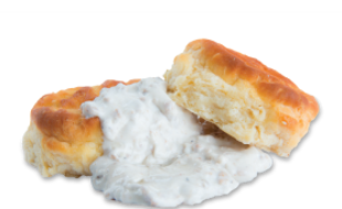 BiscuitsGravy-280x172.png